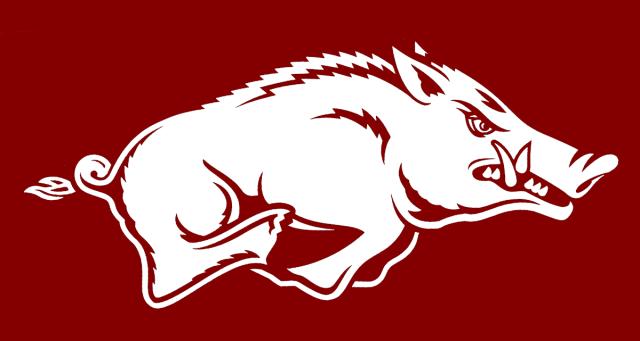 arkansas-razorback-logo