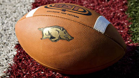 arkansas_razorback_football