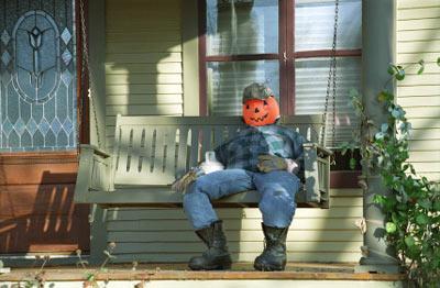 pumpkin-man-2
