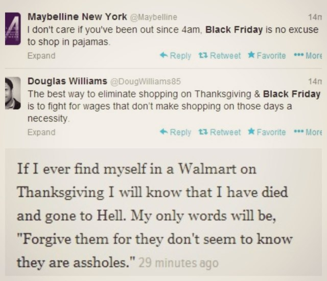 Twitter-Black-Friday