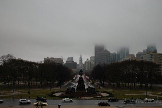 Philadelphia Square