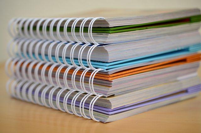 binding-books-bound-272980