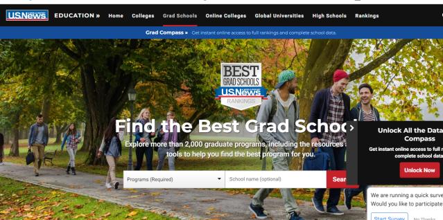 grad-school-in-the-states