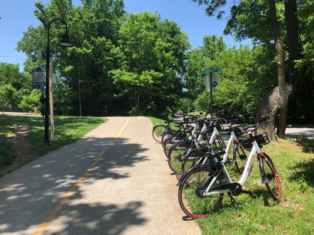 prokat-velosipedov-v-amerike