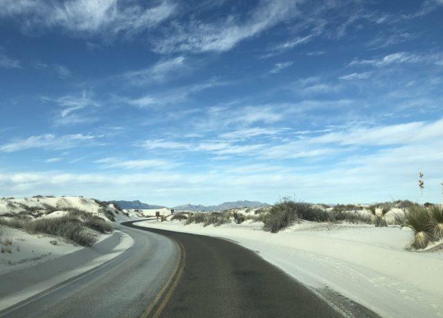 na-mashine-po-ssha-road-trip